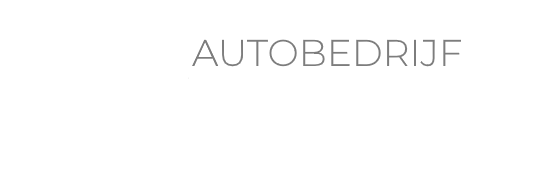 autobedrijfcentro.nl